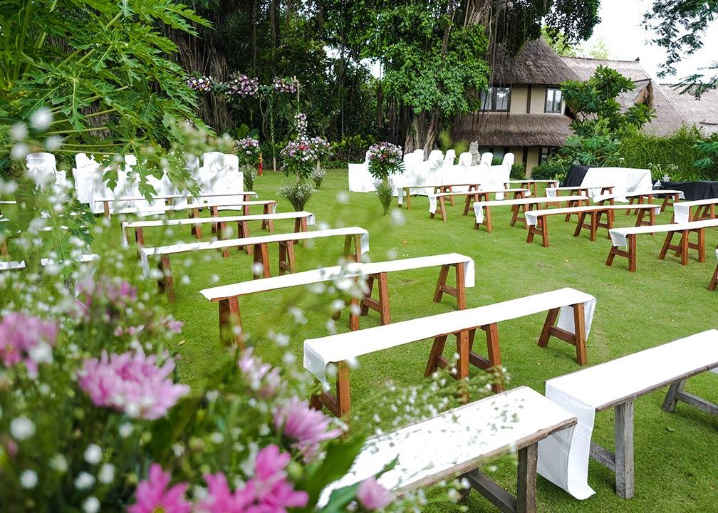 The Wedding (3)