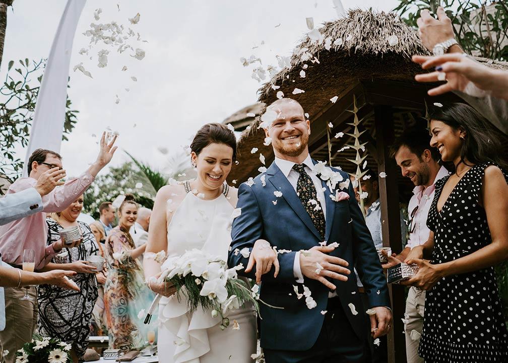 The Wedding (4)
