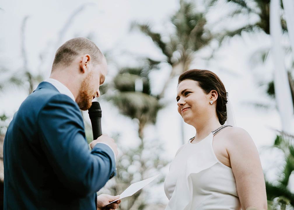 The Wedding (6)