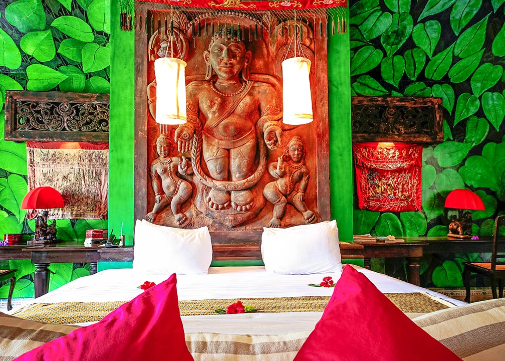 The Puri Dadap Merah (1)