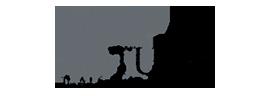 Logo Tugu Hotels & Restaurants