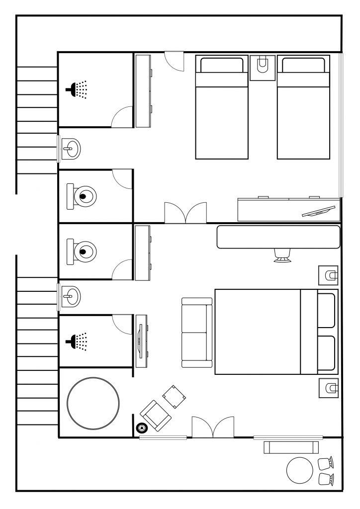 kampong-suite