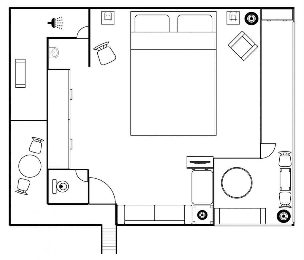 rejang-suite