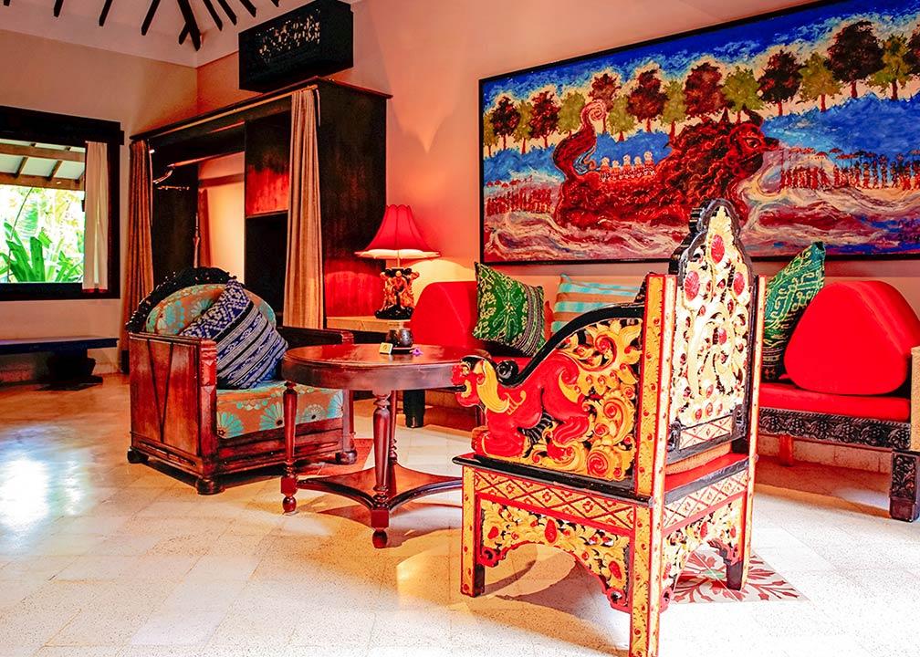 Swarga Villa (4)