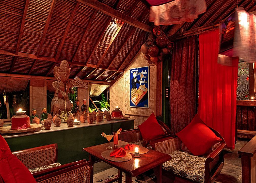Lara Djonggrang Bar) (4)