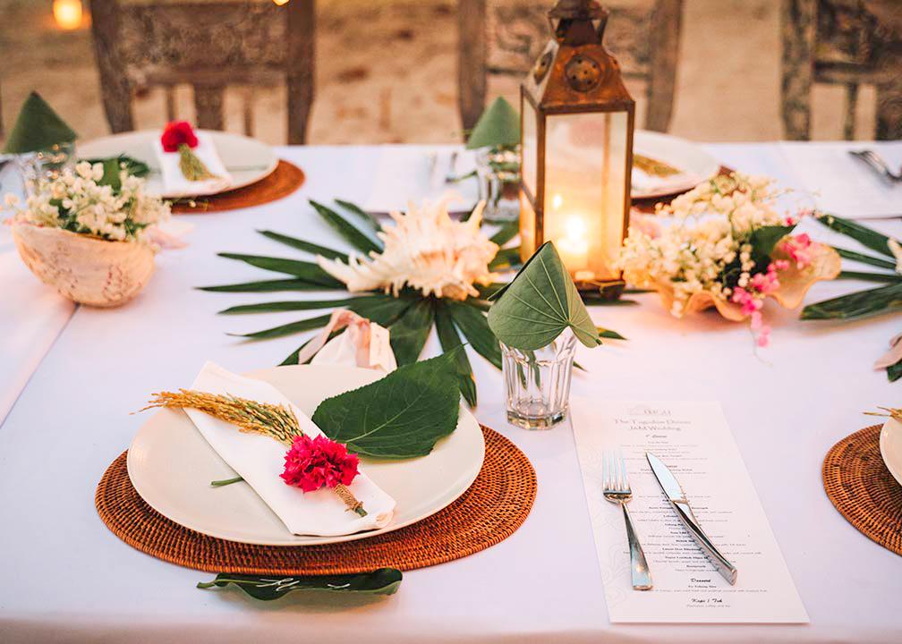 RECEPTION WEDDING HTL (5)