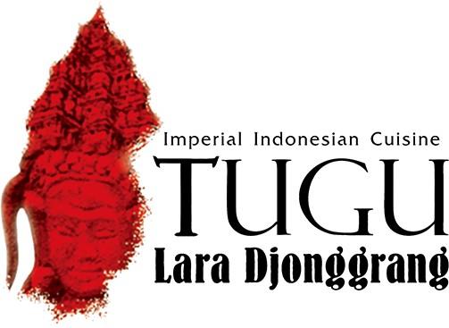 LOGO LARA DJONGGRANG(1)