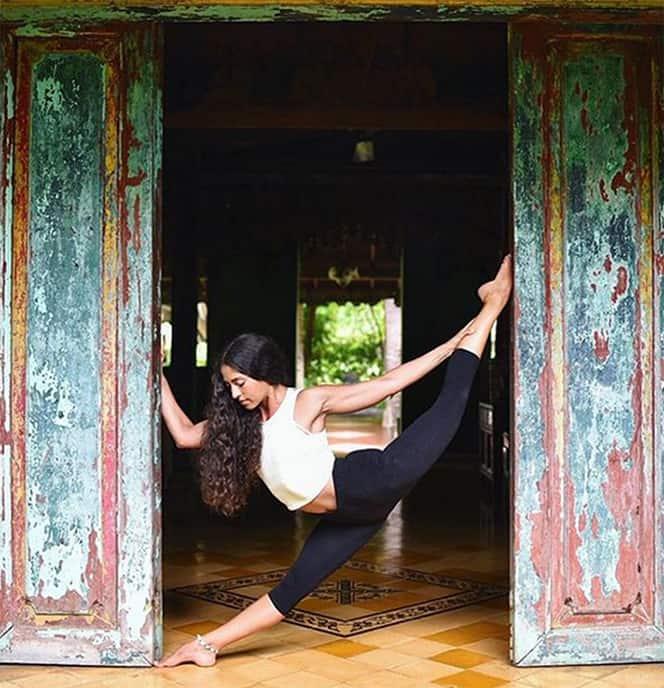 Indonesian wellness - Exotic spas
