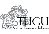 Logo Tugu Hotels & Restaurants